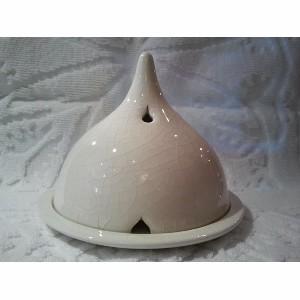 poudre de cade bruleur de cade br leur poudre de cade blanche. Black Bedroom Furniture Sets. Home Design Ideas